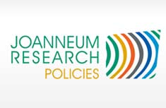 Joanneum Research Policies.jpg